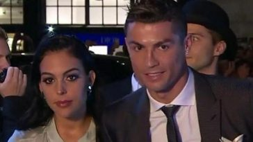 cr7-and-gio